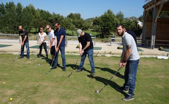 seminaire-golf