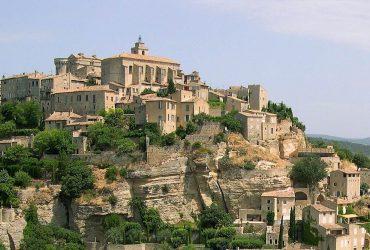 La Provence en cinq sens, l'activité séminaire originale