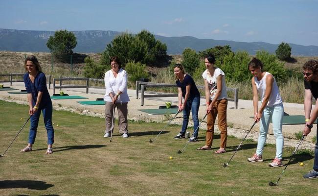 team-building-golf-provence2
