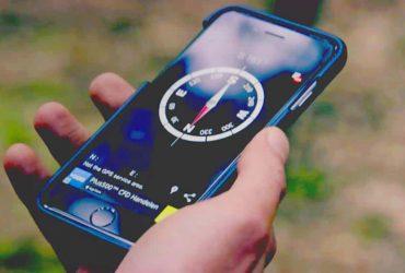 A vos smartphones, pour un rallye GPS sur mesure