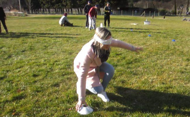 activite-seminaire-olympiades-provence