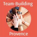 team building paca provence