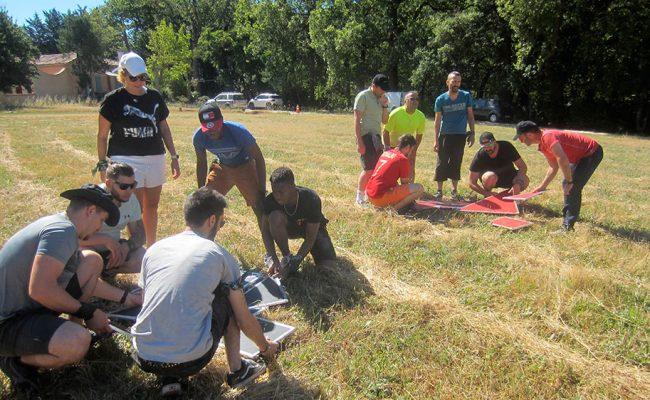 team-building-olympiades-aix-en-provence
