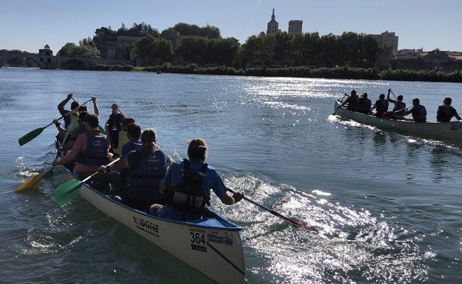 kayak-olympiades-entreprise-avignon