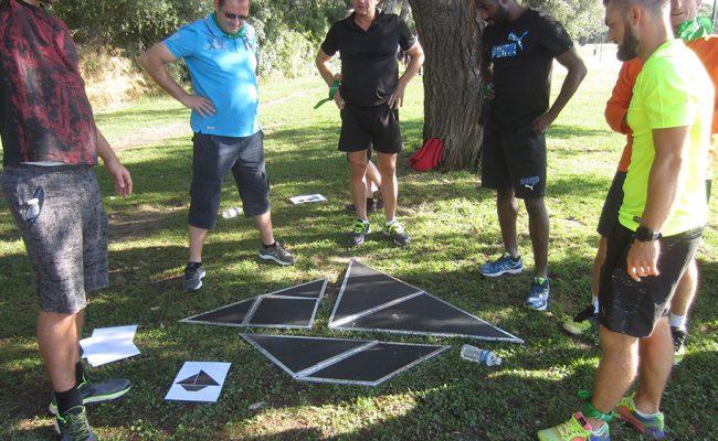 tangram-olympiades-entreprise-avignon