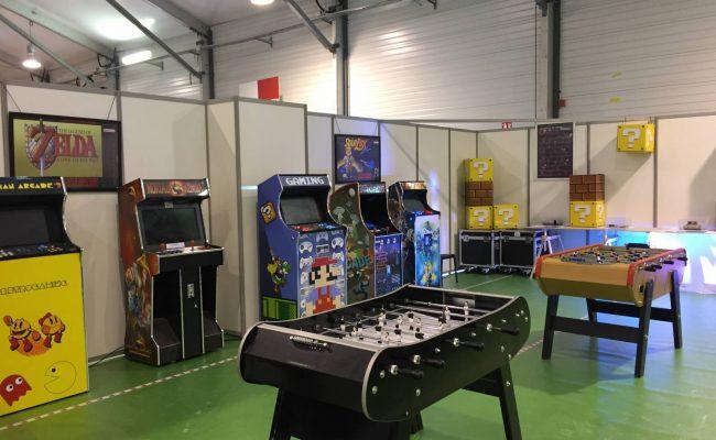 soiree-entreprise-retro-gaming