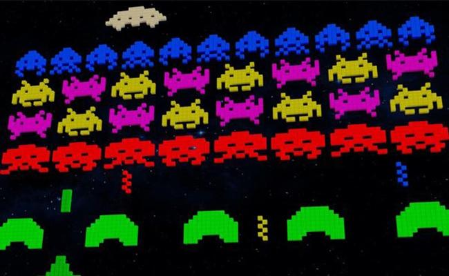 soiree-entreprise-retro-gaming-arcade